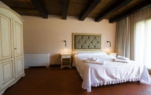 Camere e Suite a Brisighella